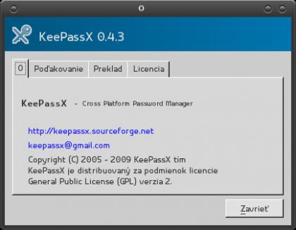 kpas3