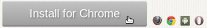 adblock_installchrome