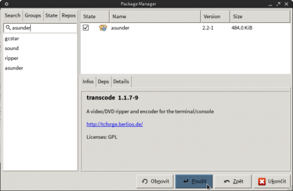 asunder_package-manager