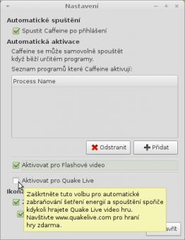 caffeine_quake