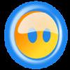gcstar_logo