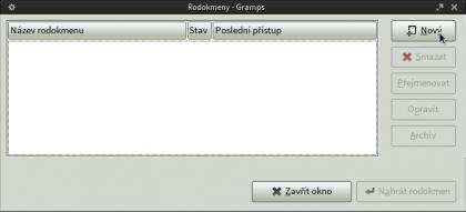 gramps_rodokmeny