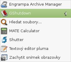 gshutdown_start