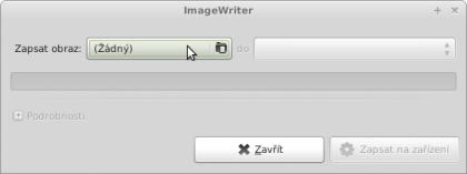 imagewriter_co