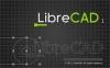 librecad_logo