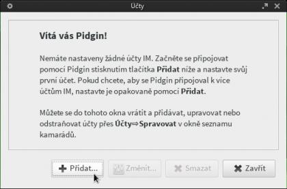 pidgin_uvodni_pridani_