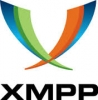 xmpp_logo
